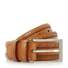 Proudluck Leather Belt