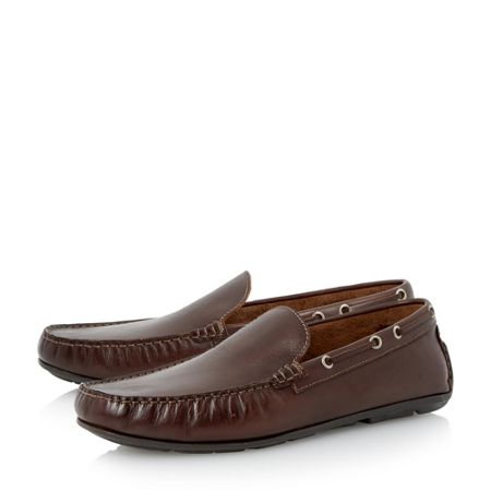 Roland Cartier Brisk Casual Loafers
