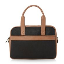 Pippin Canvas Laptop Bag