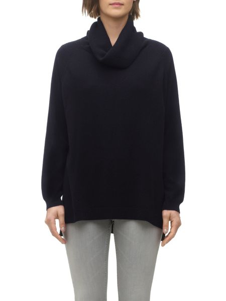 Whistles Cashmere Cowl