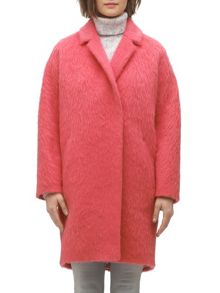 Ira Textured Coat