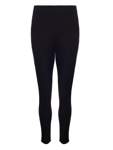 Whistles Andrea Skinny Trousers