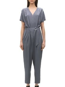 Philipa Jumpsuit