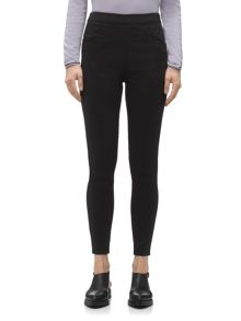Andrea skinny trousers