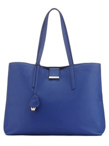 Fleet large tote