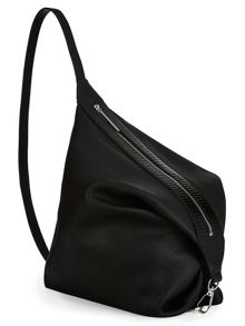 Lowndes Convertible Hobo