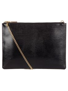 Rivington lizard chain clutch