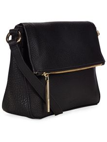 Mini Lexham Satchel
