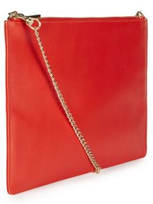 Rivington Chain Clutch