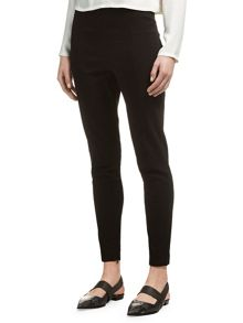 Whistles Ava Slim Leg Trouser