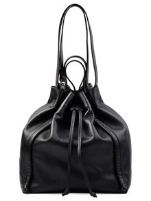 Sidney Drawstring Bag
