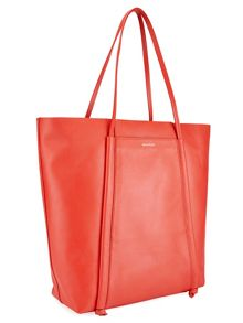 Connaught Tote
