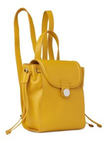 Whistles Mini Astor Backpack