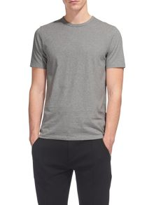Whistles Everyday Regular-Fit T-Shirt