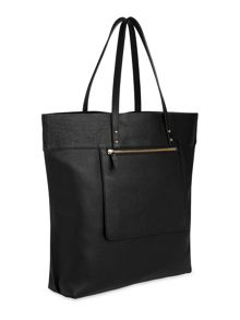 Whistles Delancy Tote