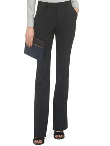 Whistles Cody Bootcut Trouser