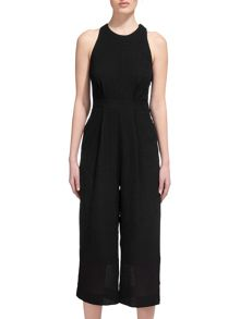 Whistles Cecilia Jumpsuit