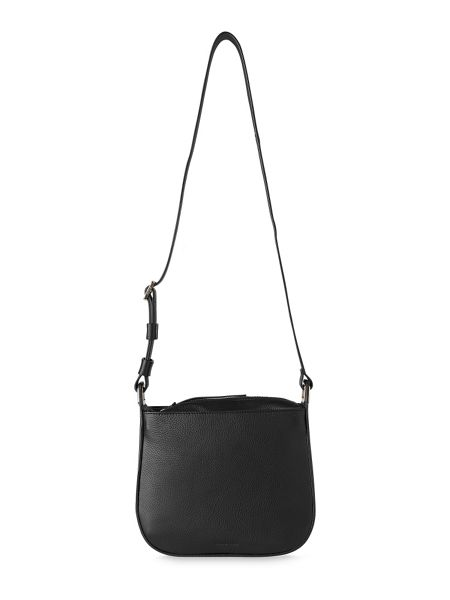 Whistles Blake Slouchy Shoulder Bag