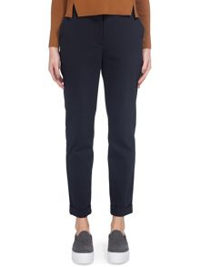 Whistles Sadie Slim Leg Trouser