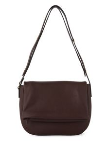 Whistles Barnsbury 5 Pocket Bag