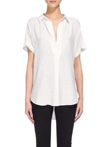 Whistles Karina Casual Shirt
