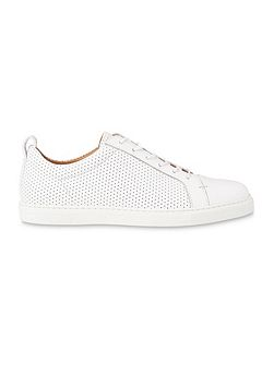Kenley Perforated Trainer