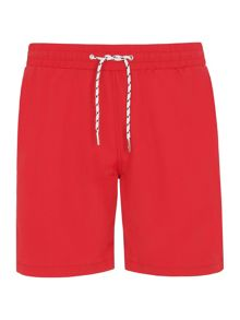 Whistles Stripe Detail Swimming Shorts