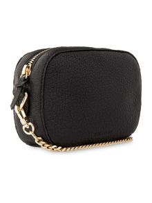 Whistles Baxter Mini Chain Camera Bag