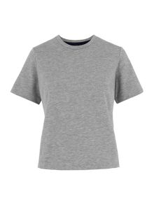 Whistles Cross Back T-shirt