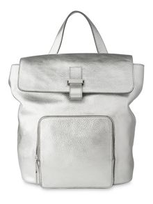 Whistles Portland Backpack