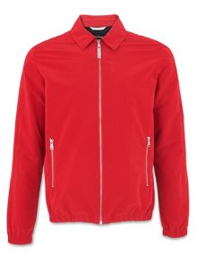 Whistles Harrington Jacket