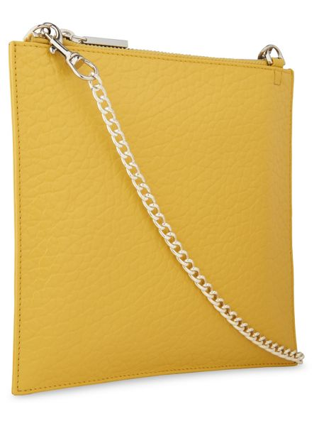 Whistles Bubble Perry Chain Clutch