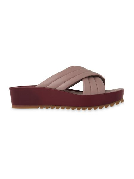 Whistles Roe Cup Sole Sandal