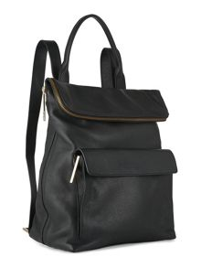 Whistles Verity Backpack