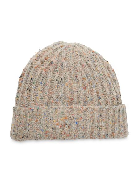 Whistles Donegal Wool Blend Hat
