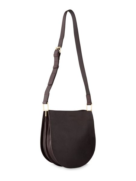 Whistles Ashland Concentina Bag