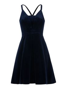 Whistles Suzie Dress