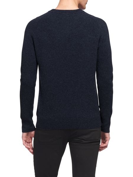 Whistles Ultra-Soft Sweater