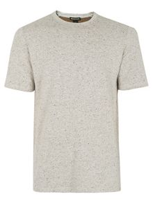 Whistles Nep Detail T-Shirt