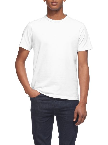 Whistles Everyday Regular Fit T-Shirt