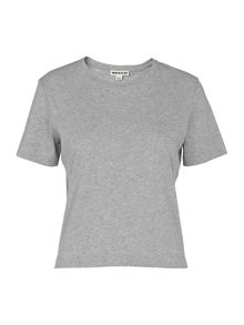 Whistles Ultimate T-shirt