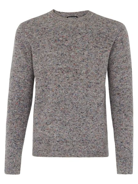 Whistles Donegal Sweater
