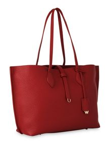 Whistles Regent Soft Tote