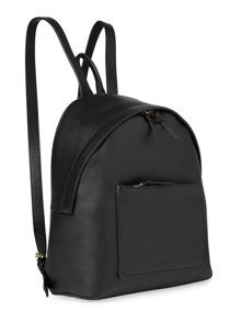 Whistles Java Sporty Backpack
