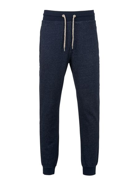 Whistles Indigo Sweatpants