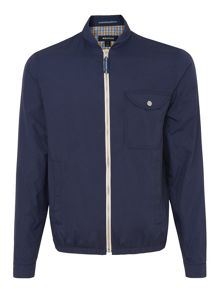 Whistles Nylon Sports Jacket