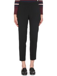 Whistles Anna Elasticated Back Trouser