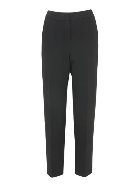 Whistles Jenner Easy Slim Leg Trouser