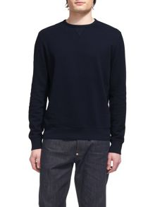 Whistles Everyday Sweatshirt