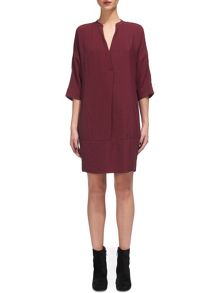 Whistles Lulu Dress